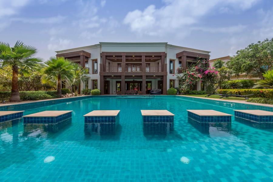 global update who buys dubai mansion global