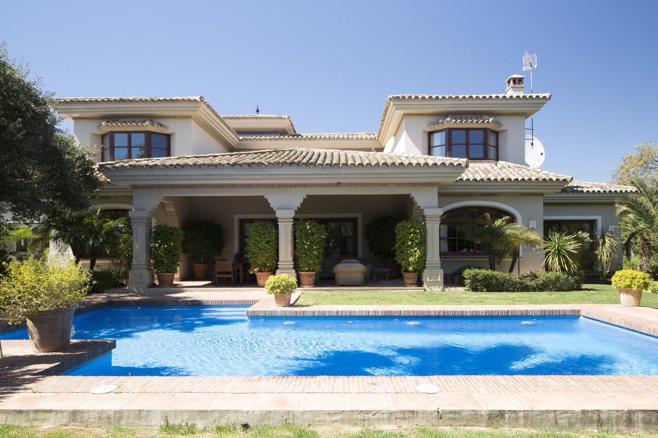 sotogrande southern spain s sweet spot mansion global