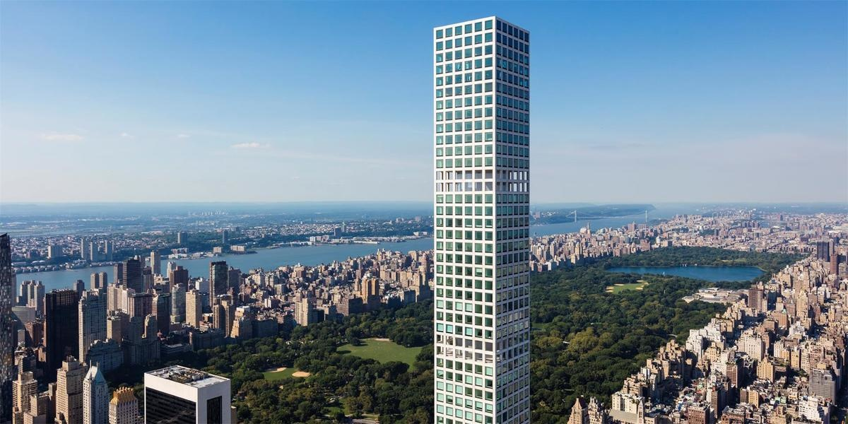 2017: A Year of Uncertainty and Record-Breaking Real Estate Deals