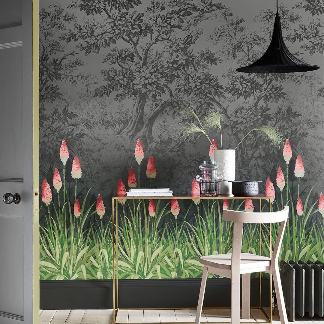 The Best Interior Design Instagram Accounts for Home Decor Inspiration