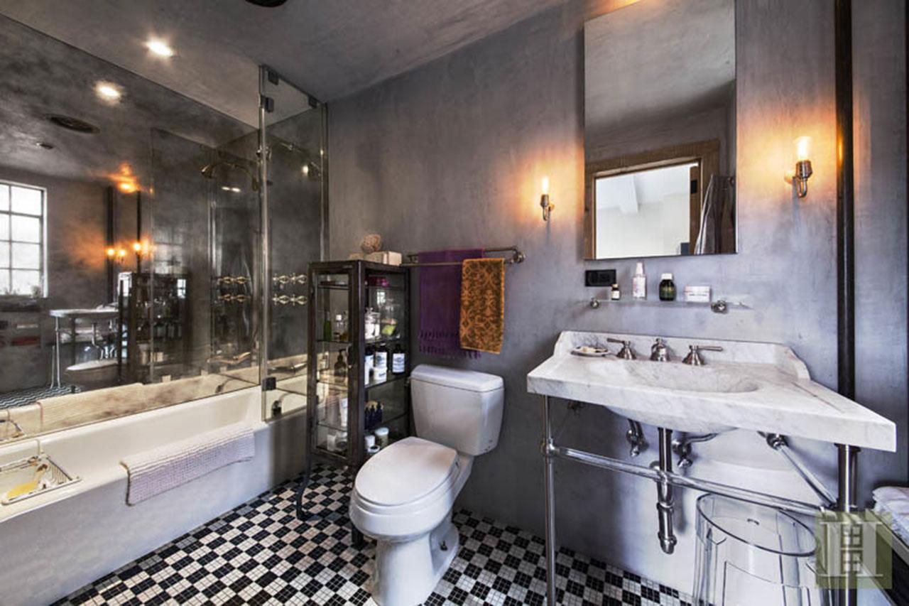 单卧单元增设一间额外浴室后,售价可提高9%。