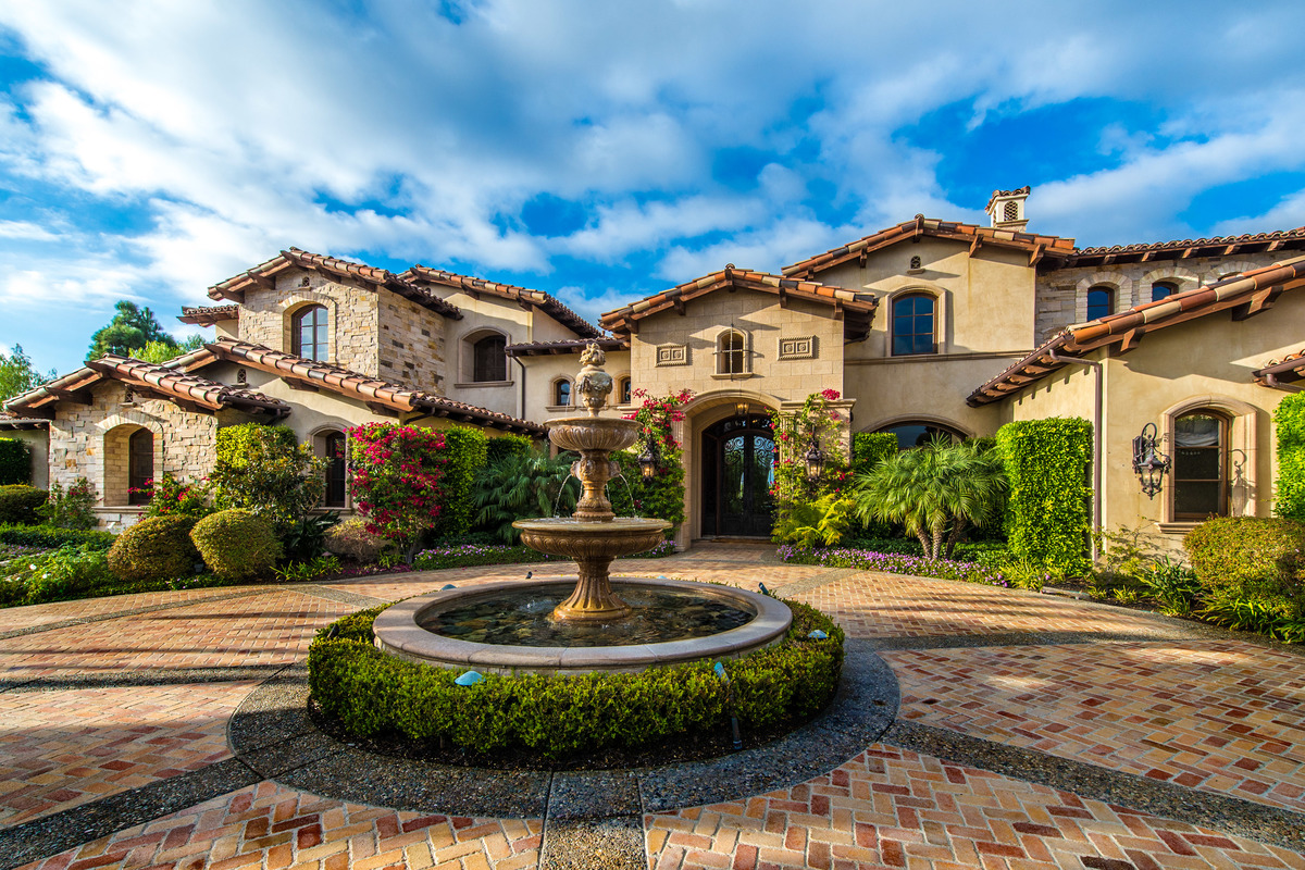 Large - Tuscany sotheby s international realty ...