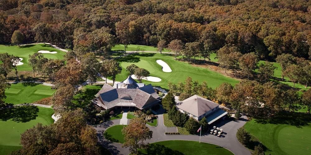 Noyac Golf Club