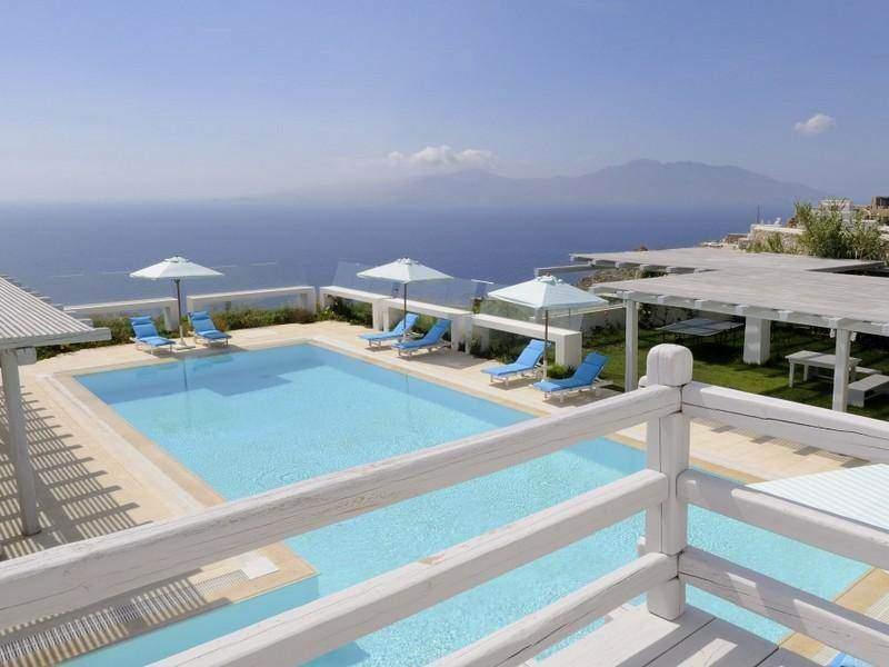 Greece Sotheby's International Realty