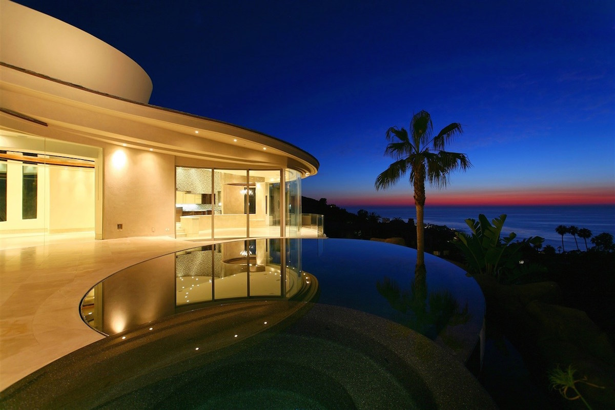 Mr Price Home Design Quarter Dream Homes Can Be A Tough Sell Mansion Global