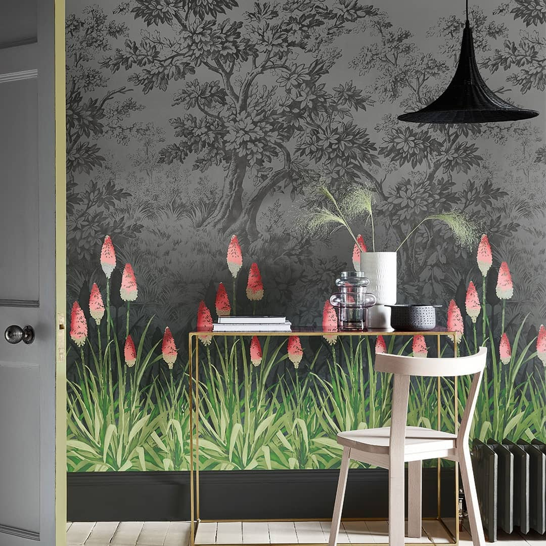 The Best Interior Design Instagram Accounts For Home Decor Inspiration    Mansion Global