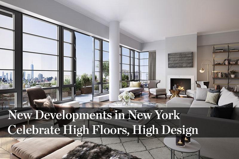 Ihram Kids For Sale Dubai: Manhattan's Multi-Million Dollar Home Sales Slide 16