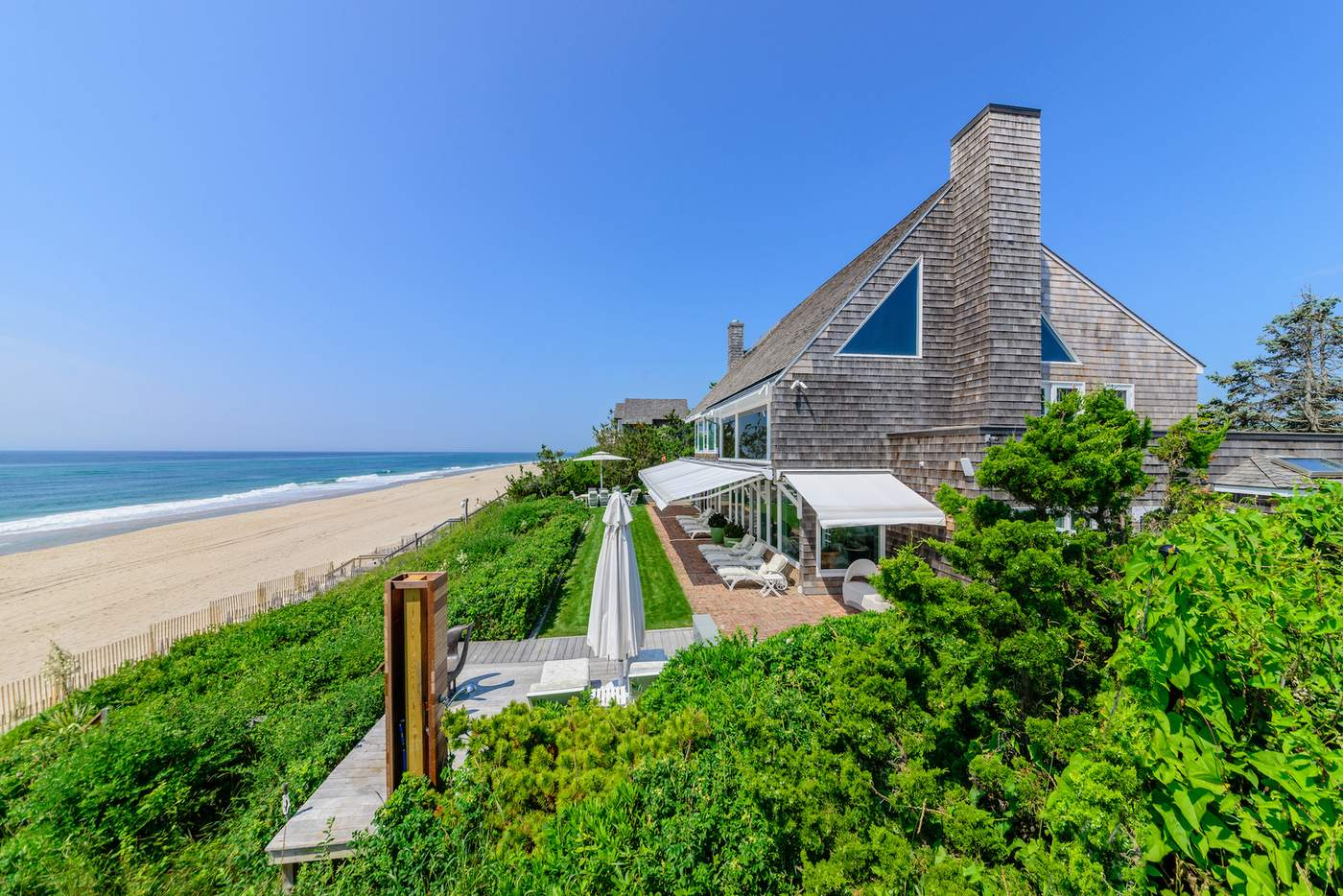 Where To Buy A Beach House