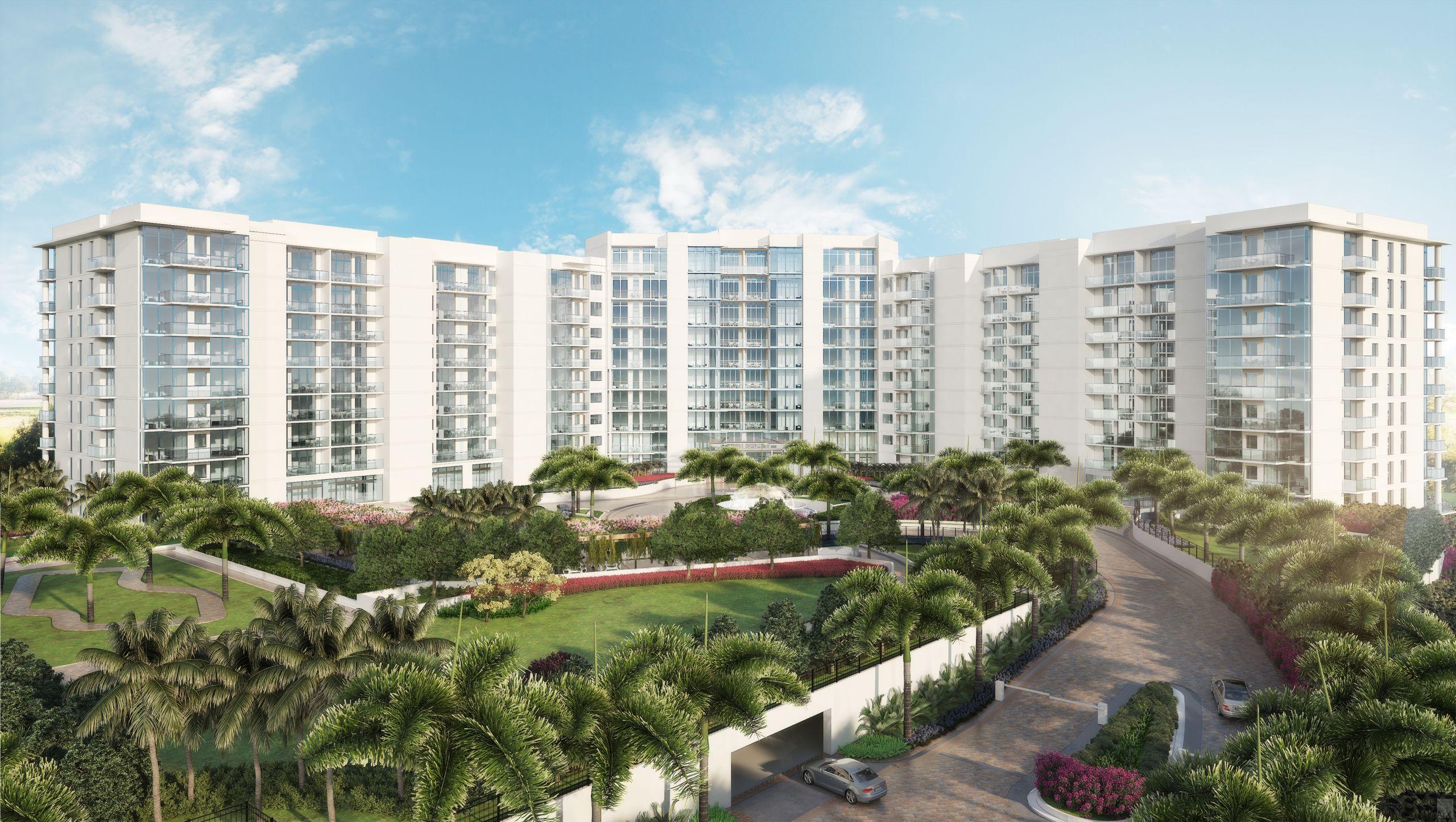 helium-akoya-05-aerial-02-1-2560x1446 Seeking the Ideal Home in New Luxury Developments