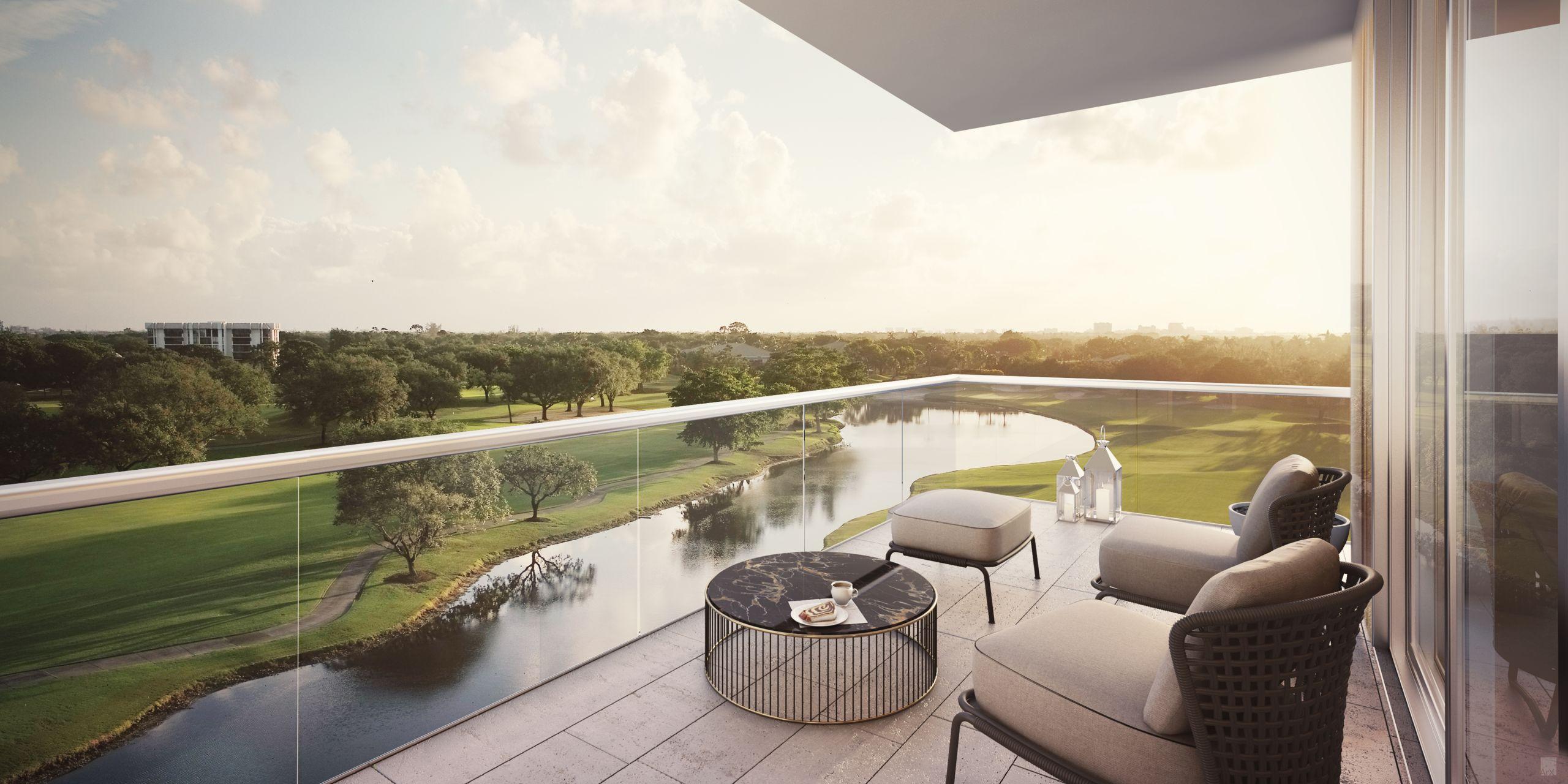 residence-balcony-views-2560x1280 Seeking the Ideal Home in New Luxury Developments
