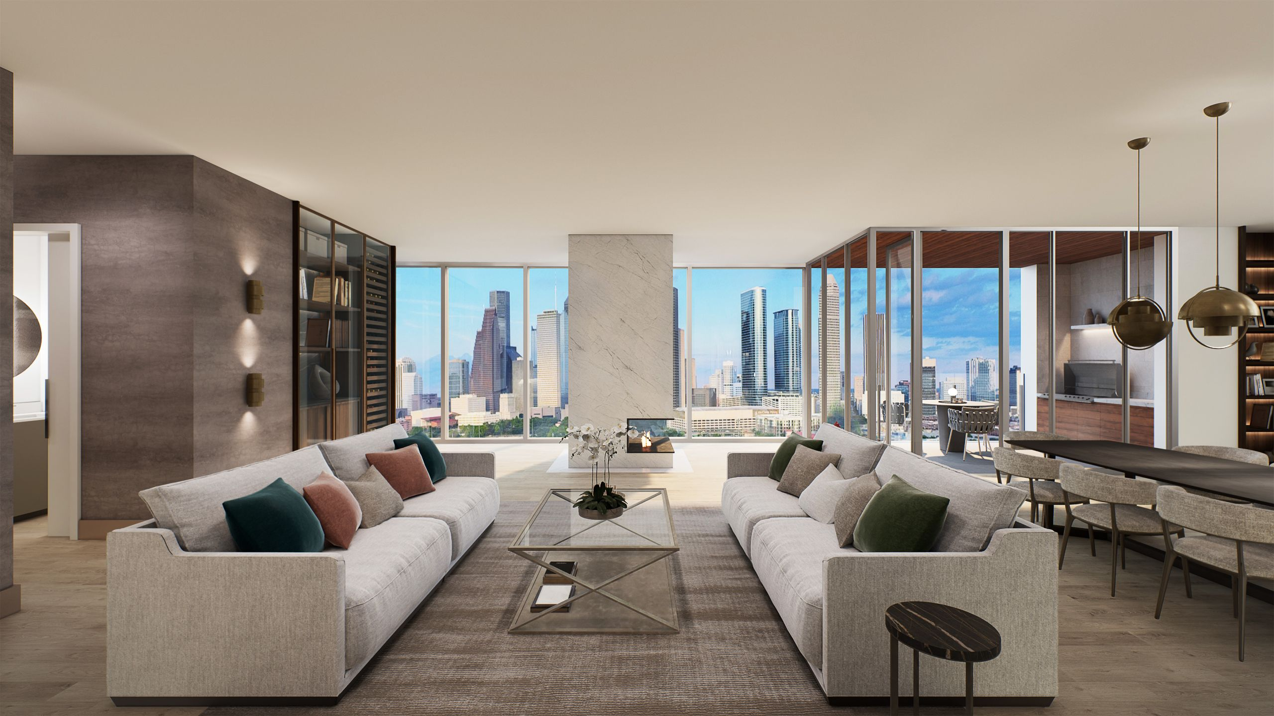 theallen_brochure_06_e-2560x1440 Seeking the Ideal Home in New Luxury Developments