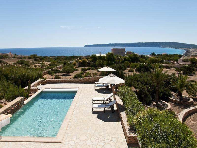 Ibiza Sotheby's International Realty