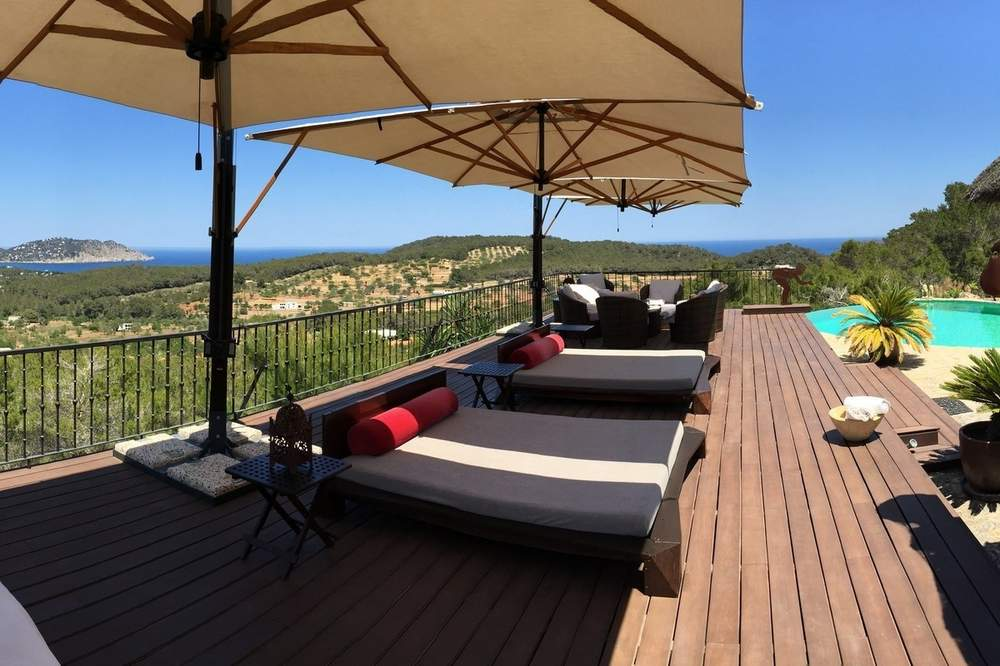 Ibiza Sotheby's International Realty
