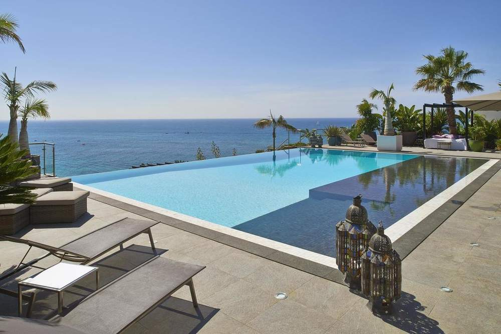 Portugal Sotheby's International Realty