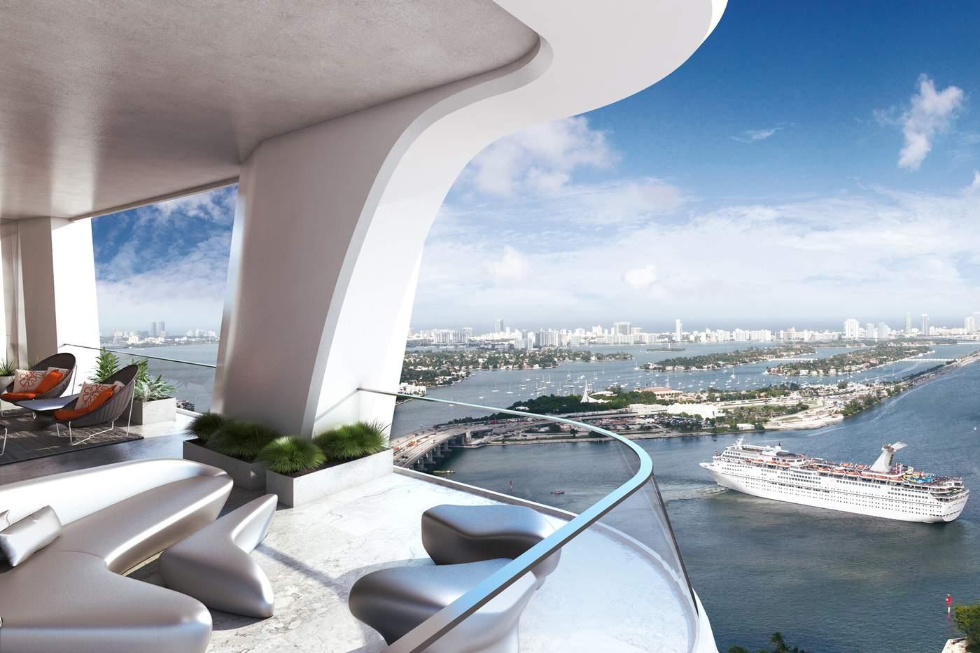 Sales Tax In Miami Beach Florida